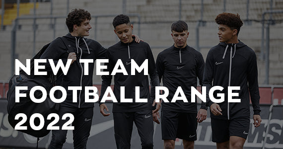 https://fanaticssupplies.co.uk/pages/nike-store