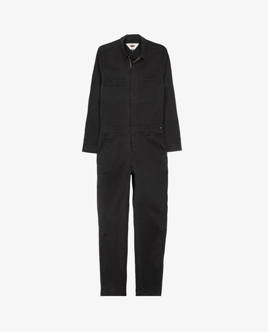 Finisterre – Pennan Zip Coveralls