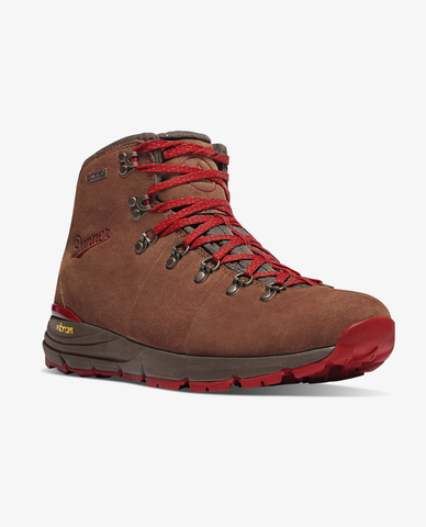 Danner – Women's Mountain 600
