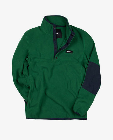 Finisterre - Axiom Fleece - Pine