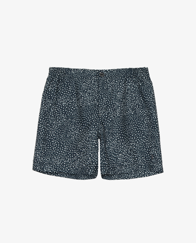 Finisterre – Crewes Short 18' – Eagle Ray