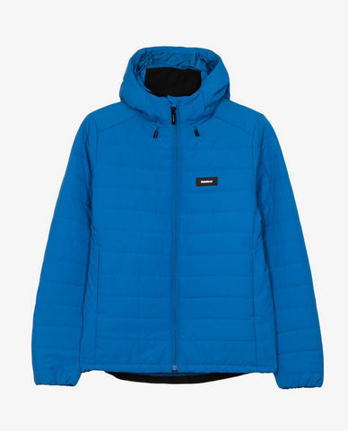 Finisterre - Nimbus - Baltic Blue