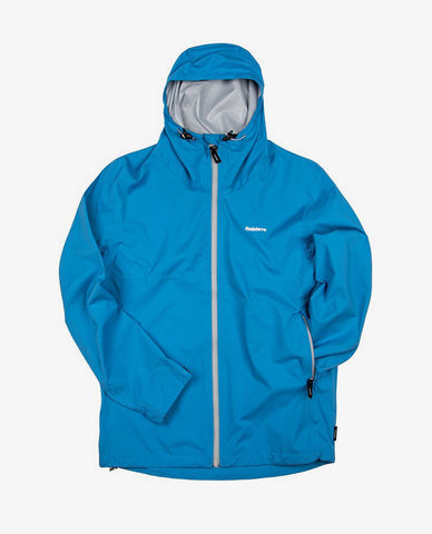 Finisterre - Rainbird - Ozone Blue