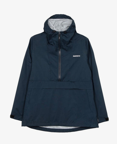 Finisterre - Rainbird Smock - Navy