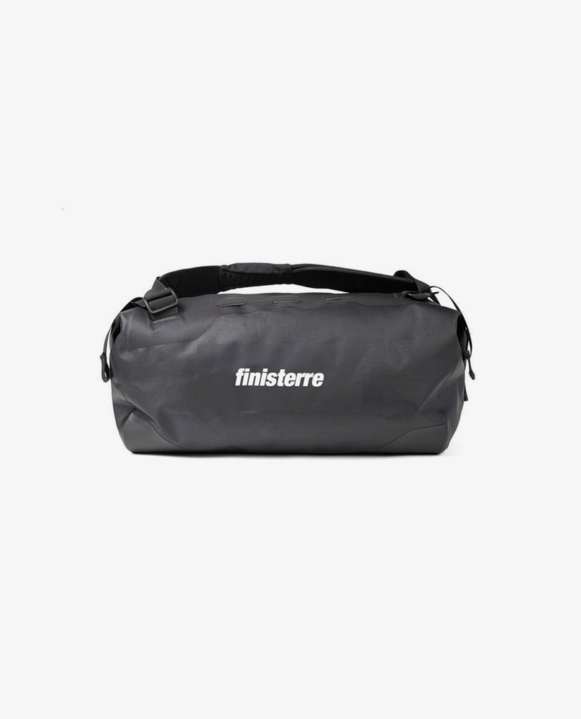Finisterre – Waterproof Duffel