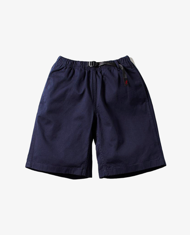 Gramicci - G-Shorts - Navy