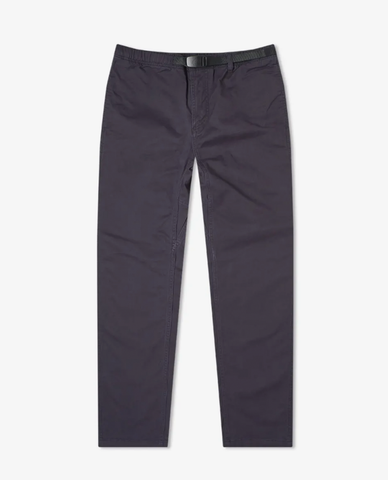 Gramicci – NN Pants/Just Cut – Double Navy