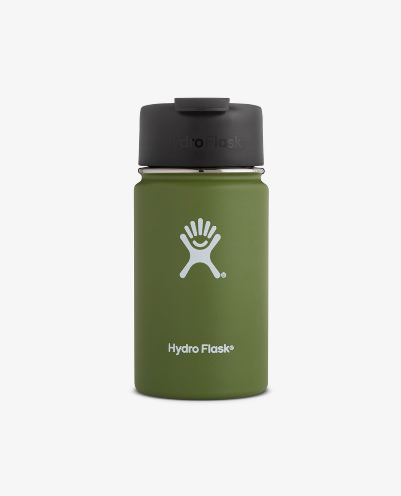 Hydro Flask – Insulated 12oz – Sip Lid