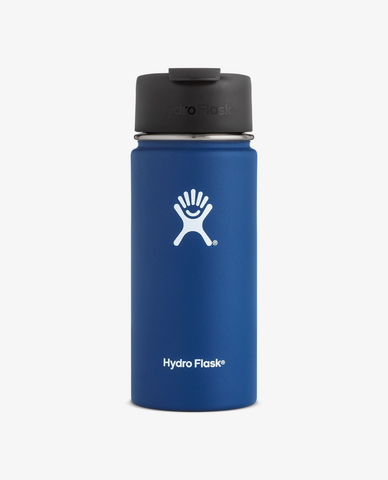 Hydro Flask – Insulated 16oz – Sip Lid