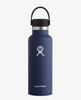Hydro Flask – Insulated 18oz – Standard