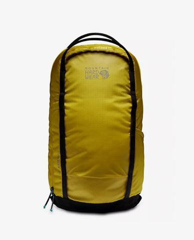Mountain Hardwear - Camp 21 - Citron