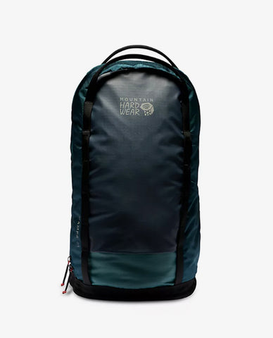 Mountain Hardwear - Camp 21 - Washed Turq