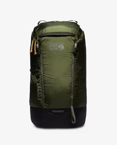 Mountain Hardwear - Joshua Tree 22 - Dark Olive