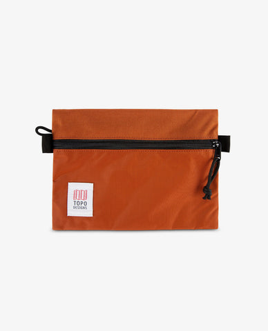 Topo – Accessory Pack – Med/Clay