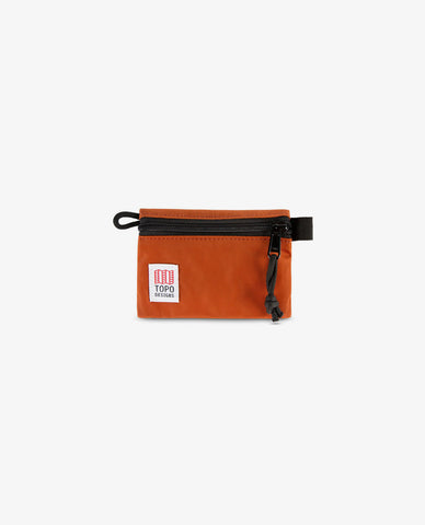 Topo – Accessory Pack – Micro/Clay
