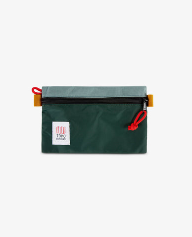 Topo – Accessory Pack – Small/Sage