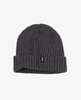 Finisterre – Fisherman Beanie – Charcoal
