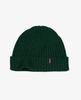Finisterre – Fisherman Beanie – Pine