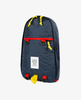 Topo Designs – Smash Pack – Navy/Navy