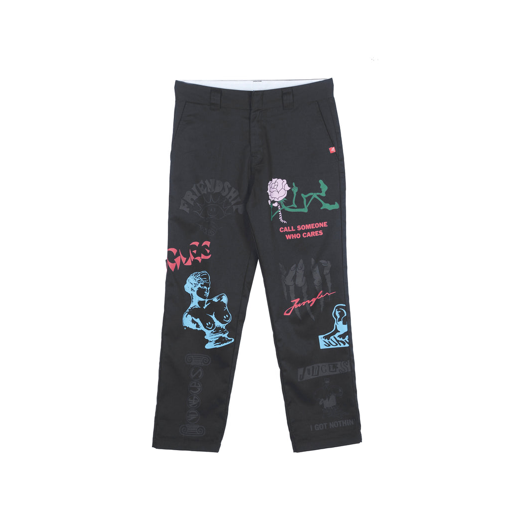 Friendship Work Pant