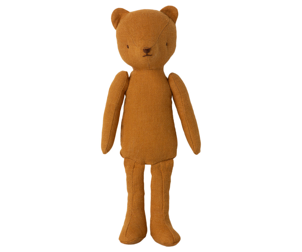 Maileg Teddy Mummy