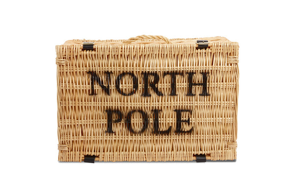 North Pole Hamper
