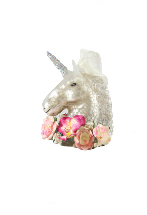 Meadow Unicorn