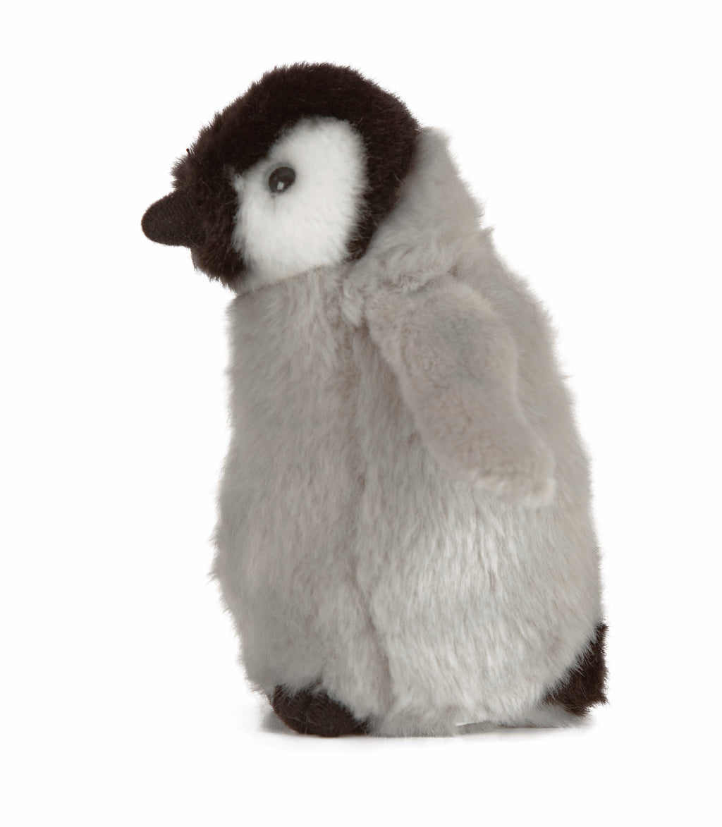 Living Nature Baby Penguin