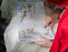 PRE ORDER A Time for Magic by Father Christmas Illustrated by Claire Fletcher