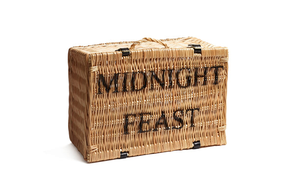 Midnight Feast Hamper