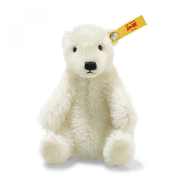 Wildlife Giftbox Polar Bear