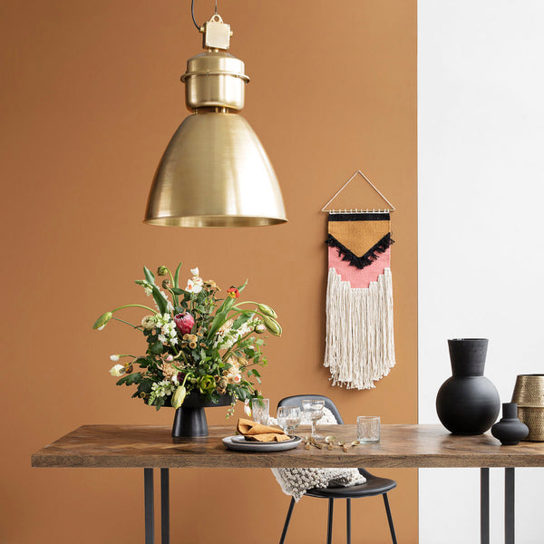 Inspiracion decoracion con color Shopnordico