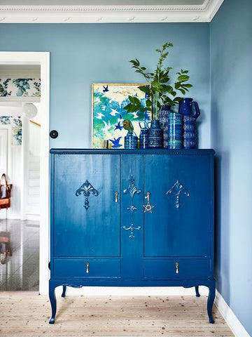 azul deco tendencia 2017 Shopnordico