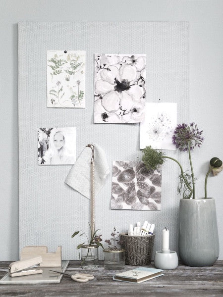 decoinspiracion a simple mess Shopnordico
