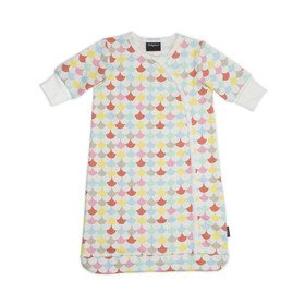 pijama Littlephnat Shopnordico