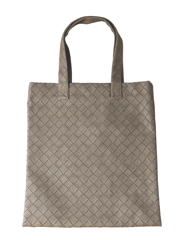 Bolso Holly gris