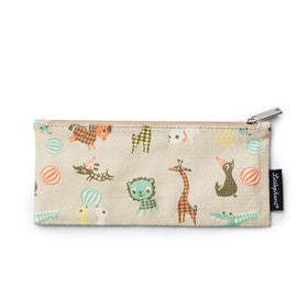 "Estuche Mini ""Little Friends"""
