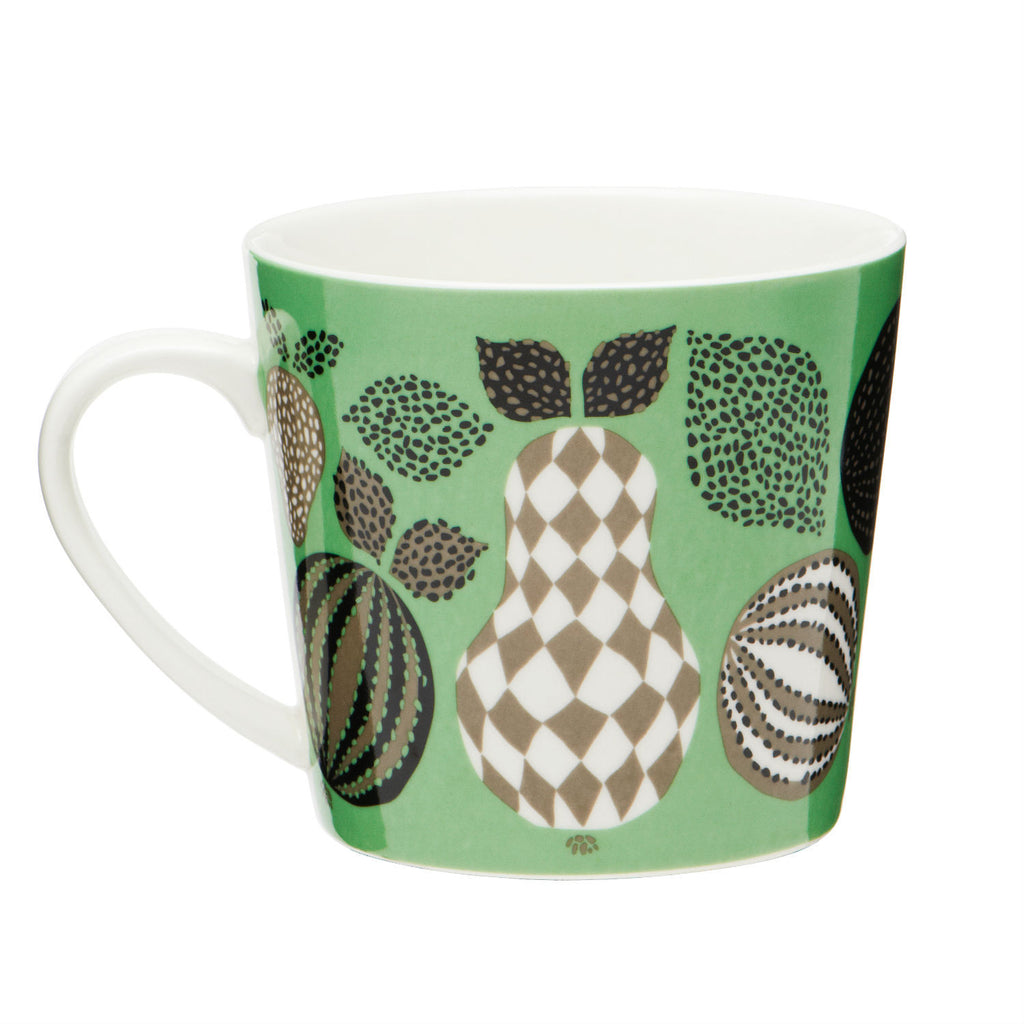 Taza Fruit Garden con Shopnordico