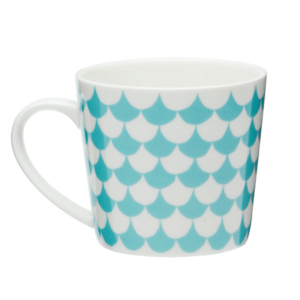 Taza Waves para ti en Shopnordico