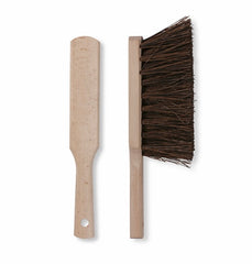 Hearth Brush