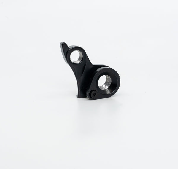 NS1 Rear Derailleur Hanger