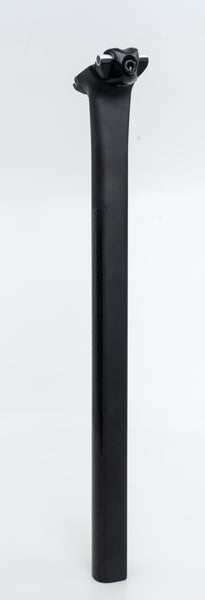 NS1 Zero Offset Seatpost