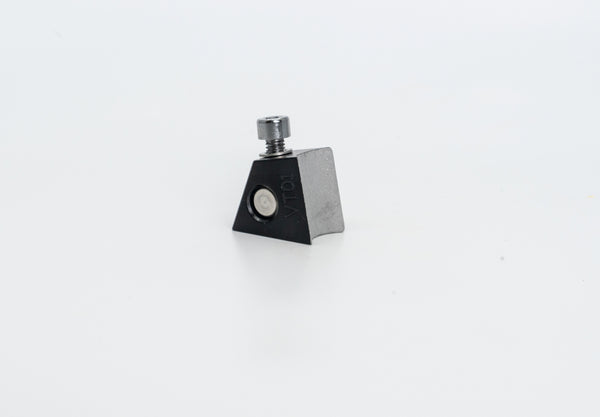 NS1 Seatpost clamp