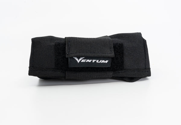 Ventum Bike Toolkit