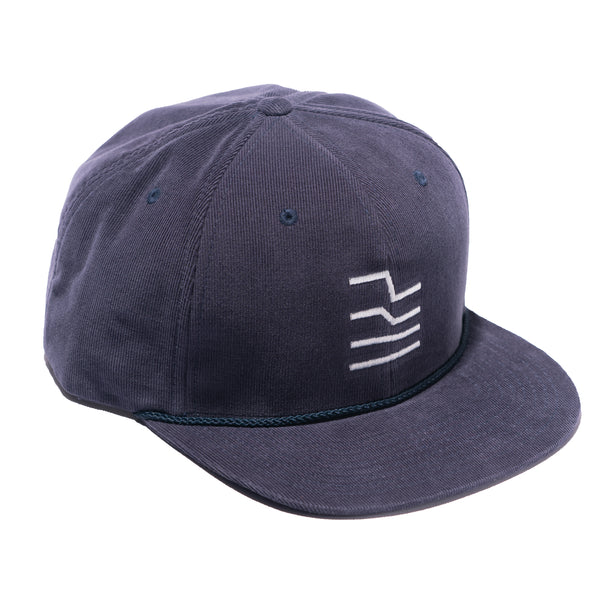 Utah Collection Hat