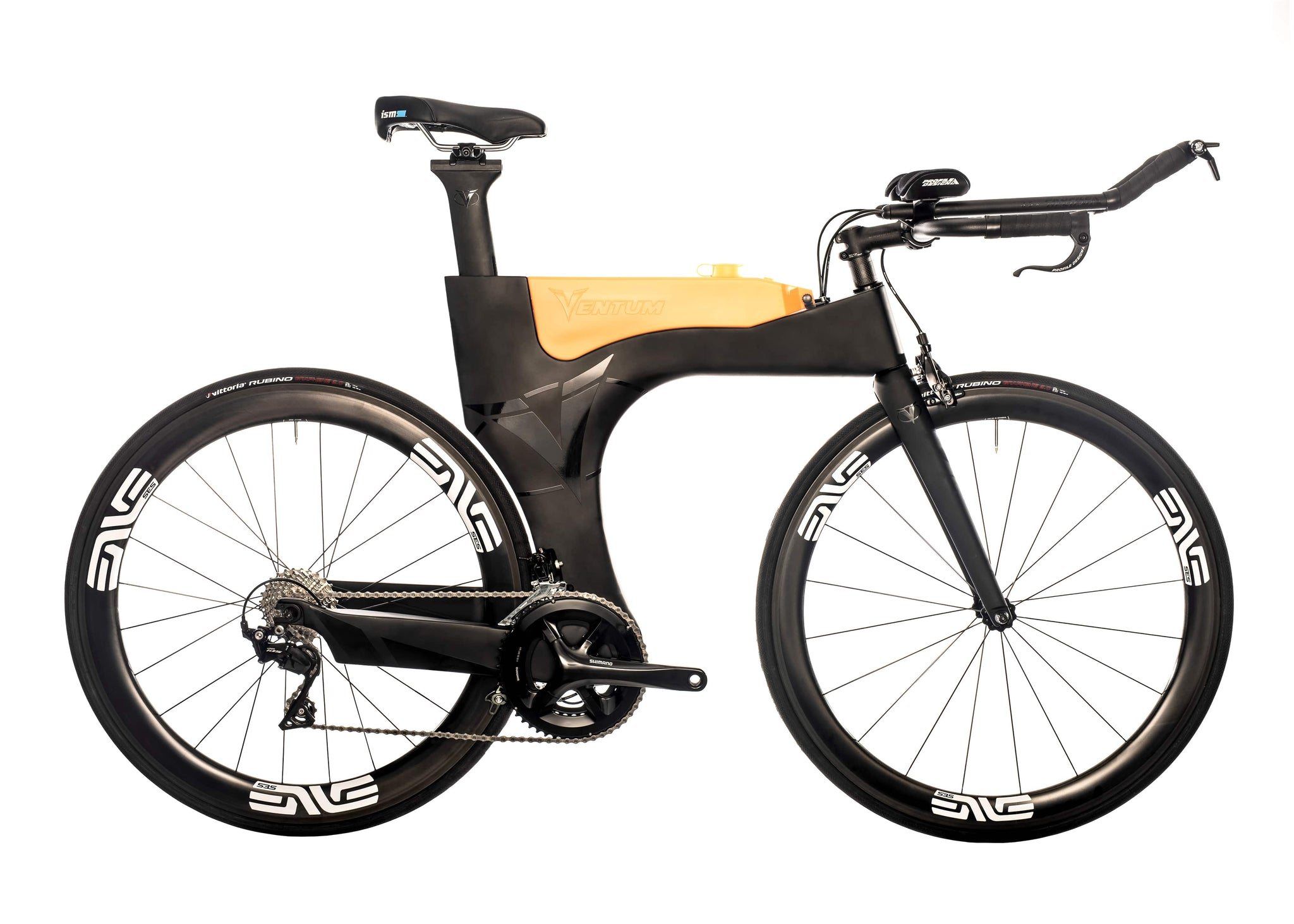 Ventum Z Triathlon Bike