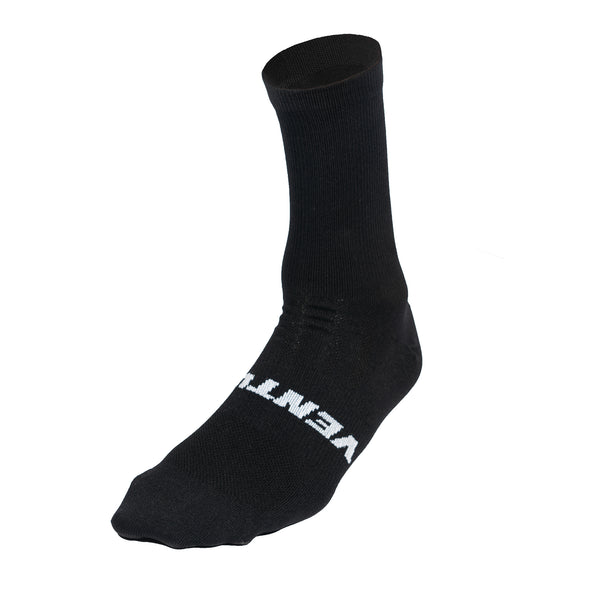 Ventum Icon Cycling Socks - 6in