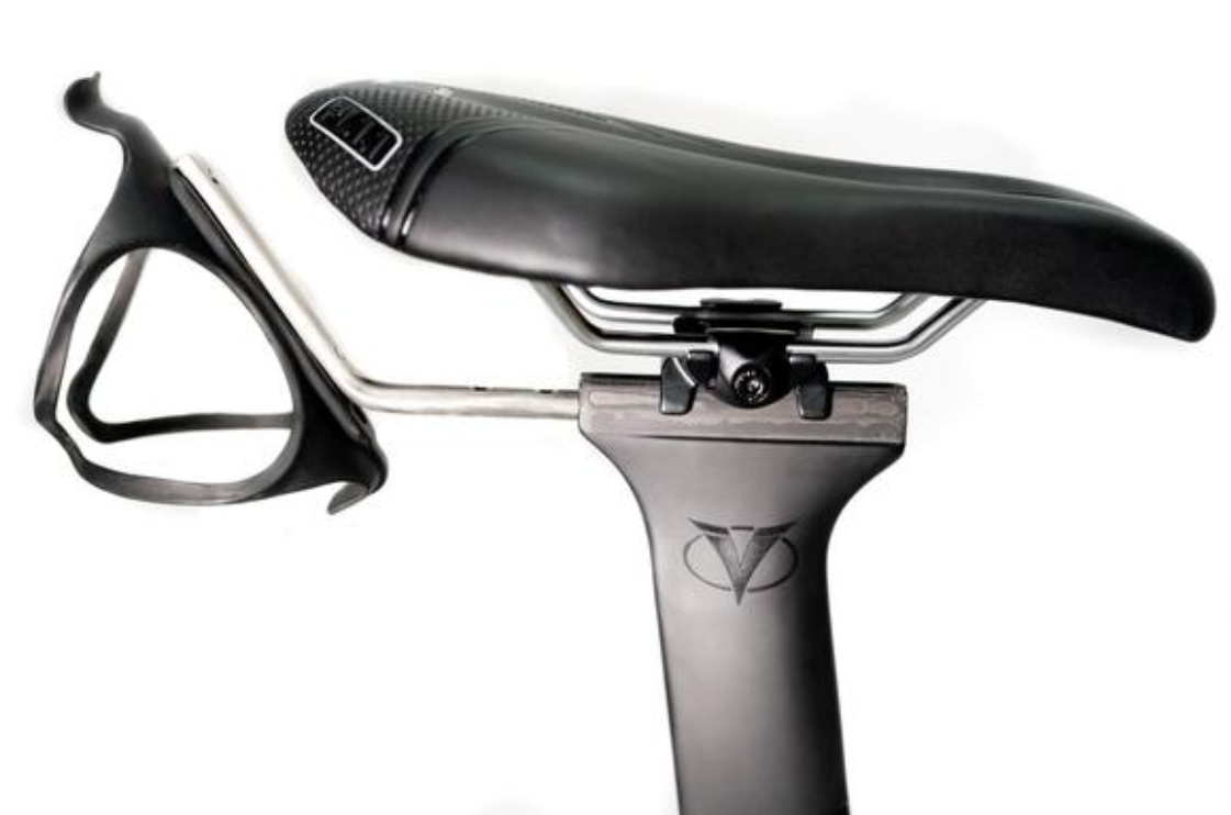 Ventum Rear Bottle Cage Mount