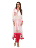ira-soleil-white-polyester-chiffon-printed-hihg-low-knit-viscose-strech-long-sleeves-womens-anarkali-kurta