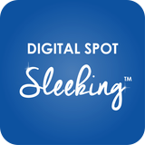 Digital Spot Sleeking